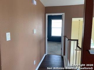 Off Market | 9803 Connemara Bend San Antonio, TX 78254 14
