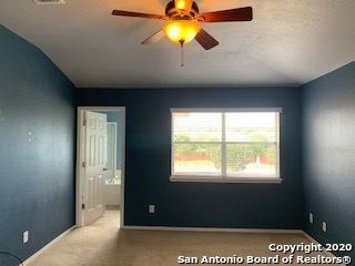 Off Market | 9803 Connemara Bend San Antonio, TX 78254 15