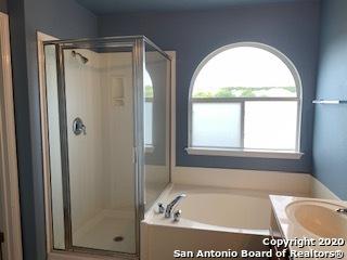 Off Market | 9803 Connemara Bend San Antonio, TX 78254 18