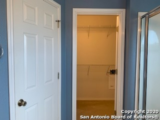 Off Market | 9803 Connemara Bend San Antonio, TX 78254 20