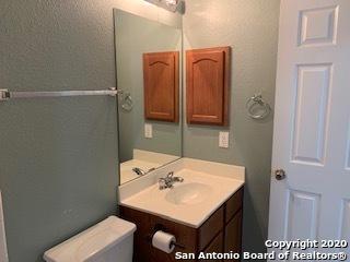 Off Market | 9803 Connemara Bend San Antonio, TX 78254 23