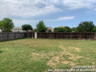 Off Market | 9803 Connemara Bend San Antonio, TX 78254 27