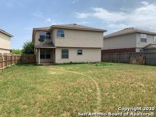 Off Market | 9803 Connemara Bend San Antonio, TX 78254 29