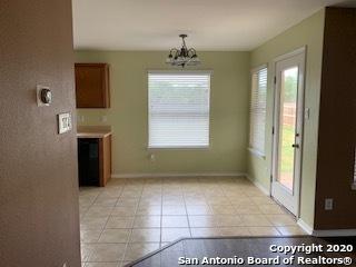 Off Market | 9803 Connemara Bend San Antonio, TX 78254 4