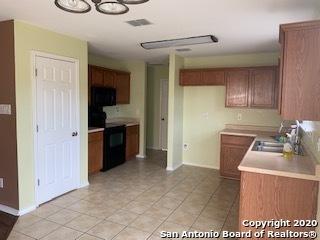 Off Market | 9803 Connemara Bend San Antonio, TX 78254 6