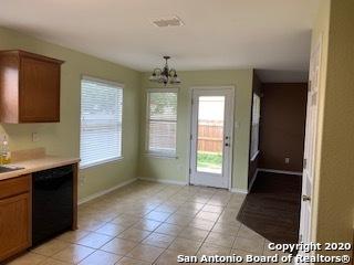 Off Market | 9803 Connemara Bend San Antonio, TX 78254 7