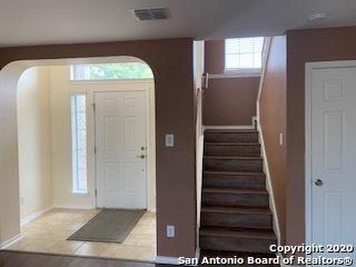 Off Market | 9803 Connemara Bend San Antonio, TX 78254 10