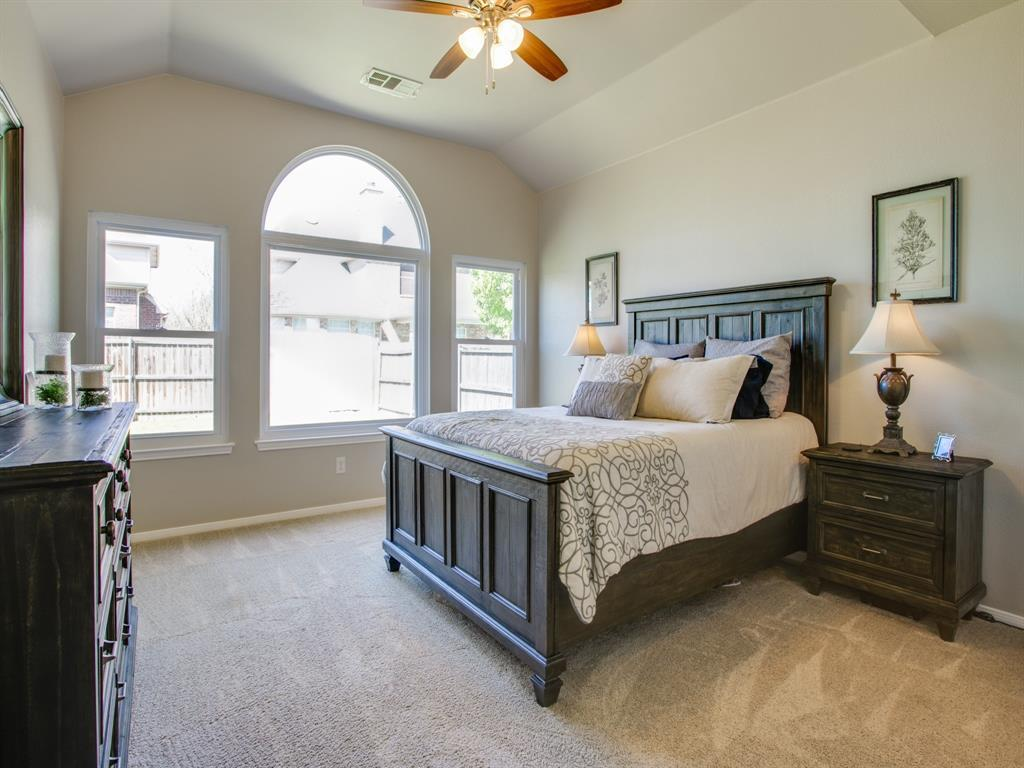 Sold Property | 3929 Tidball Drive Fort Worth, TX 76244 13