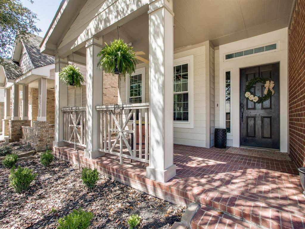 Sold Property | 3929 Tidball Drive Fort Worth, TX 76244 2