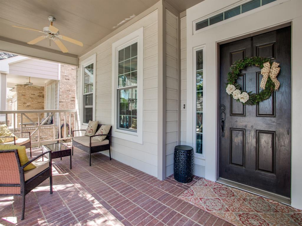Sold Property | 3929 Tidball Drive Fort Worth, TX 76244 3