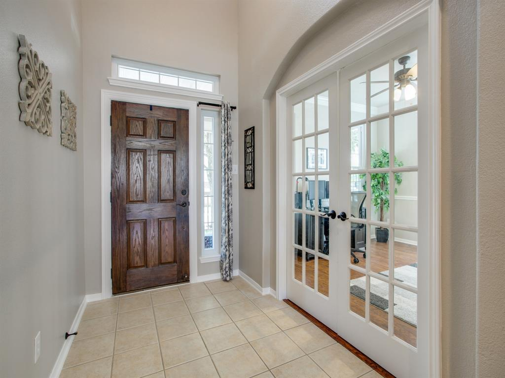 Sold Property | 3929 Tidball Drive Fort Worth, TX 76244 4