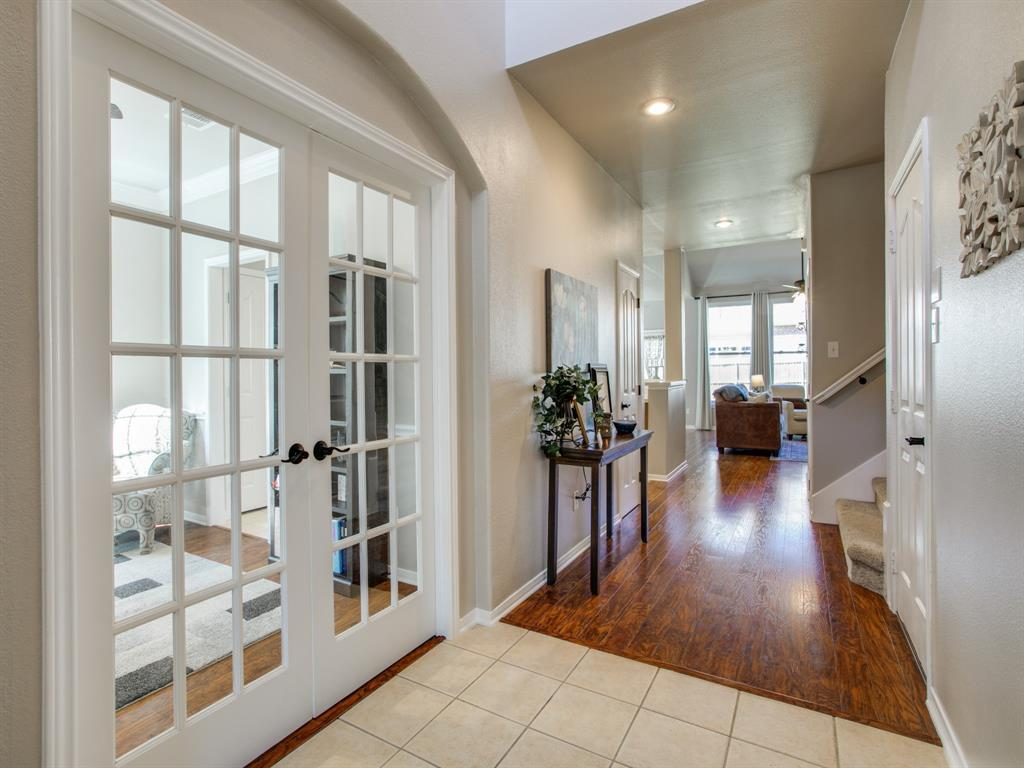 Sold Property | 3929 Tidball Drive Fort Worth, TX 76244 6