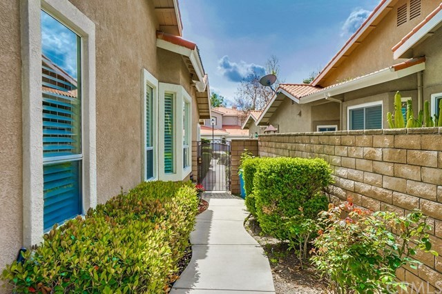 Closed | 1497 Upland Hills  Drive Upland, CA 91786 42