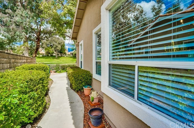 Closed | 1497 Upland Hills  Drive Upland, CA 91786 43