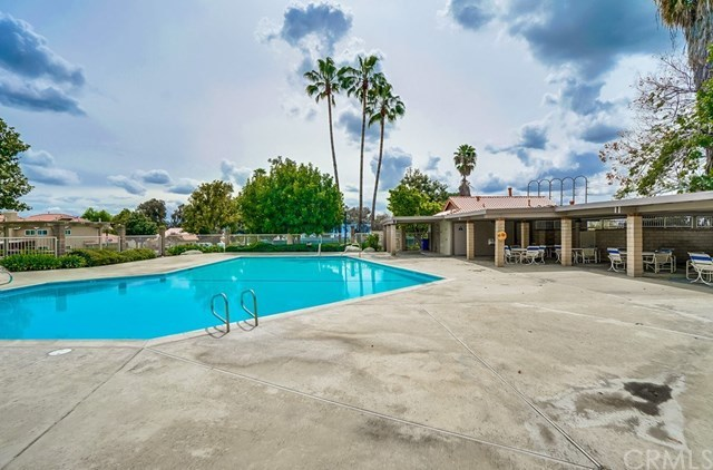 Closed | 1497 Upland Hills  Drive Upland, CA 91786 51