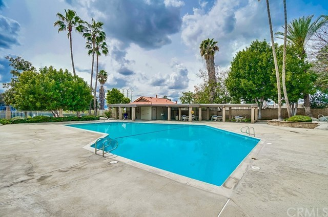 Closed | 1497 Upland Hills  Drive Upland, CA 91786 53