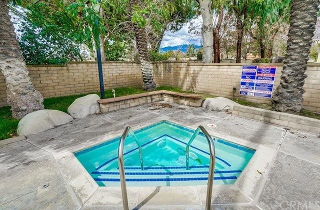 Closed | 1497 Upland Hills  Drive Upland, CA 91786 54