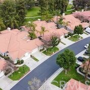 Closed | 1497 Upland Hills  Drive Upland, CA 91786 59