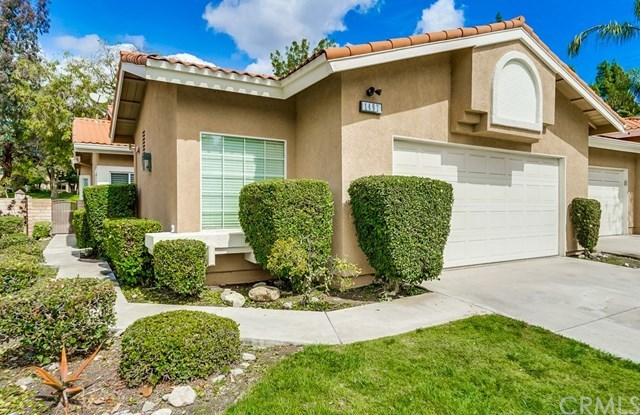 Closed | 1497 Upland Hills  Drive Upland, CA 91786 0
