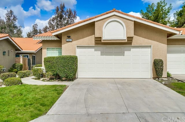 Closed | 1497 Upland Hills  Drive Upland, CA 91786 2