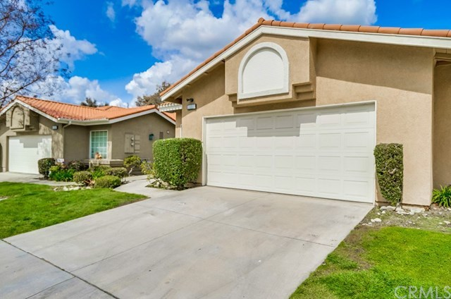 Closed | 1497 Upland Hills  Drive Upland, CA 91786 3