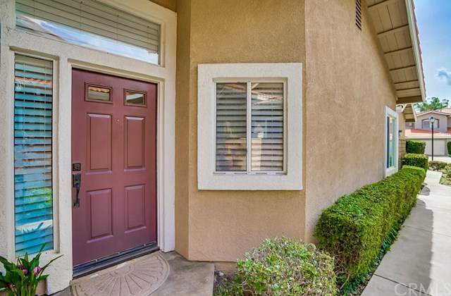 Closed | 1497 Upland Hills  Drive Upland, CA 91786 4