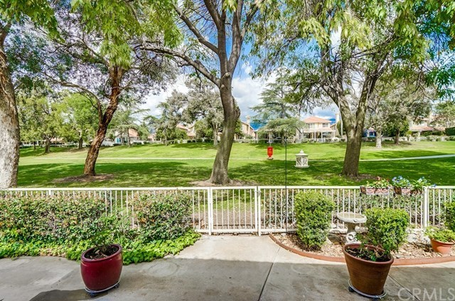 Closed | 1497 Upland Hills  Drive Upland, CA 91786 37