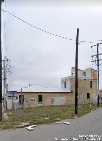 Active | 500 Austin St San Antonio, TX 78202 2