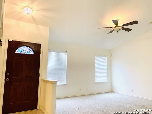 Active Option | 4007 DESERT CIRCLE  San Antonio, TX 78244 11