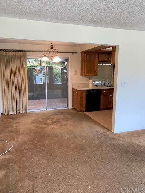 Active | 4012 Mesa Street Torrance, CA 90505 7