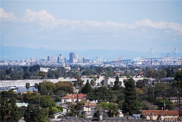 Active | 4012 Mesa Street Torrance, CA 90505 10
