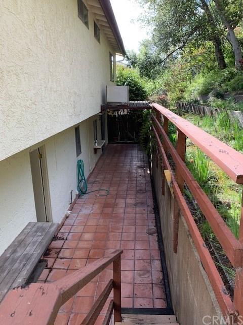 Active | 4012 Mesa Street Torrance, CA 90505 11