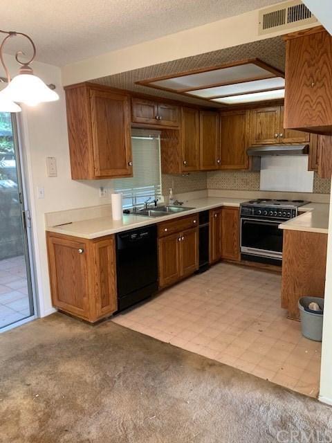 Active | 4012 Mesa Street Torrance, CA 90505 12