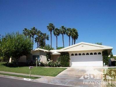 Closed | 77542 Edinborough Street Palm Desert, CA 92211 0