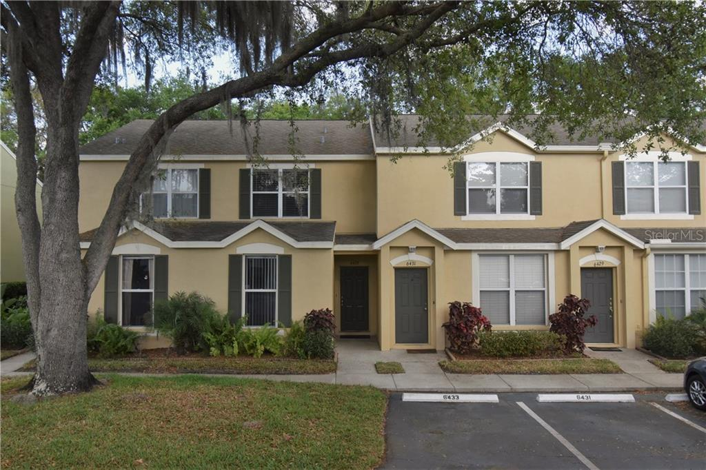 Leased | 6433 OSPREY LAKE CIRCLE RIVERVIEW, FL 33578 1