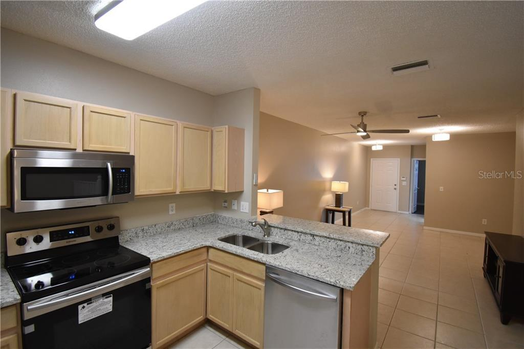Leased | 6433 OSPREY LAKE CIRCLE RIVERVIEW, FL 33578 4