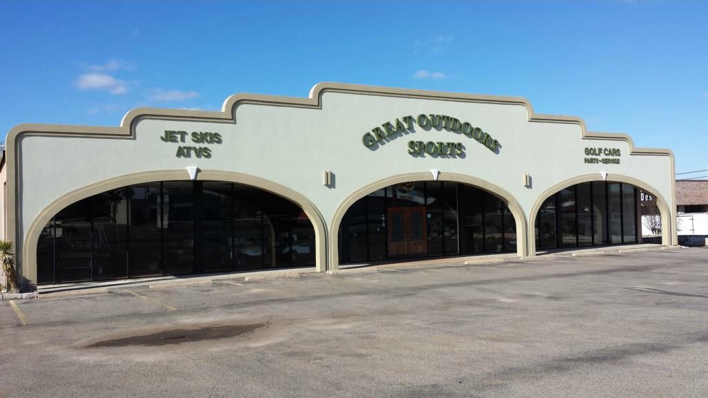 Withdrawn | 3200 E US Highway 377  Granbury, Texas 76049 0