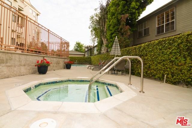 Closed   3913 N VIRGINIA Road #210 Long Beach, CA 90807 14