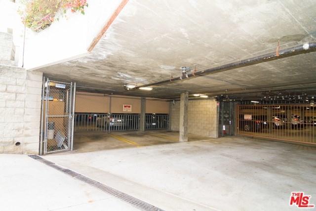 Closed   3913 N VIRGINIA Road #210 Long Beach, CA 90807 16