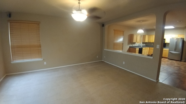 Property for Rent | 170 COOPERS HAWK  San Antonio, TX 78253 4