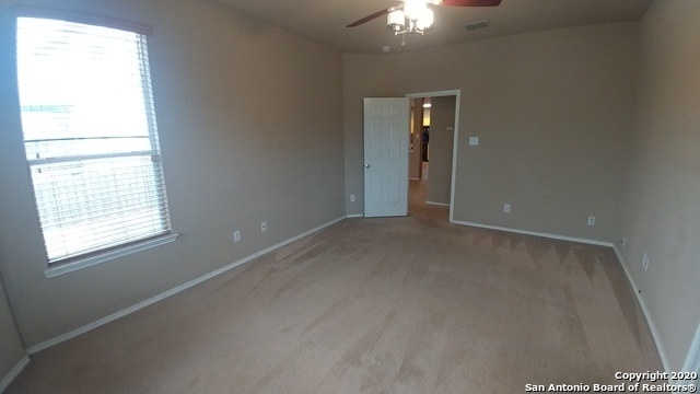 Property for Rent | 170 COOPERS HAWK  San Antonio, TX 78253 7