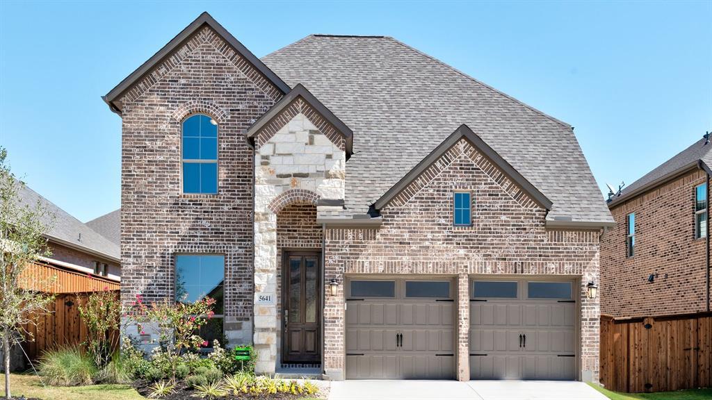 Pending | 5641 Pradera  Road Fort Worth, TX 76126 0