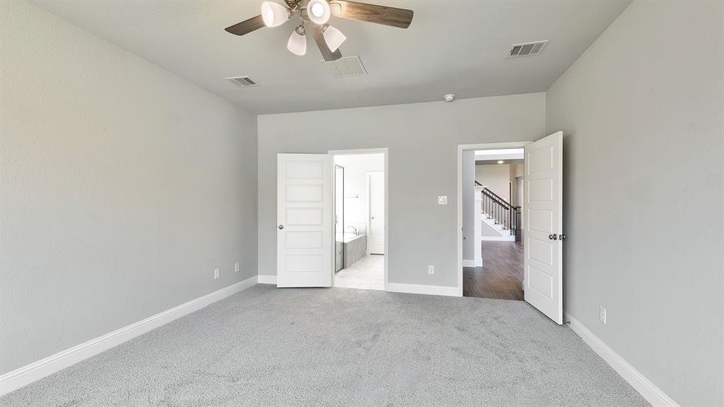 Pending | 5641 Pradera  Road Fort Worth, TX 76126 10