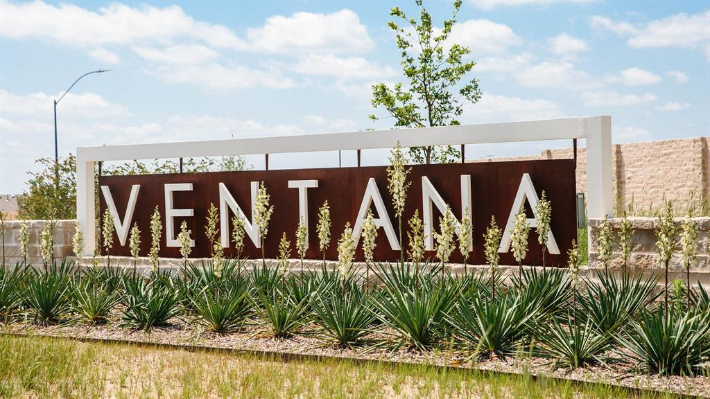 Pending | 5641 Pradera  Road Fort Worth, TX 76126 18