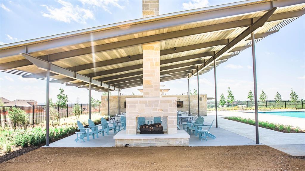 Pending | 5641 Pradera  Road Fort Worth, TX 76126 19