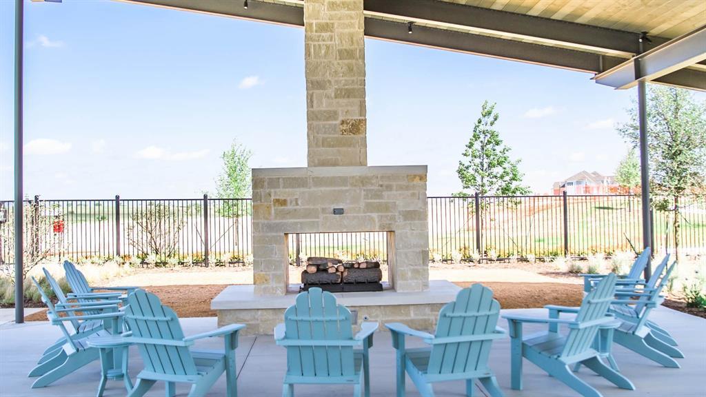 Pending | 5641 Pradera  Road Fort Worth, TX 76126 20