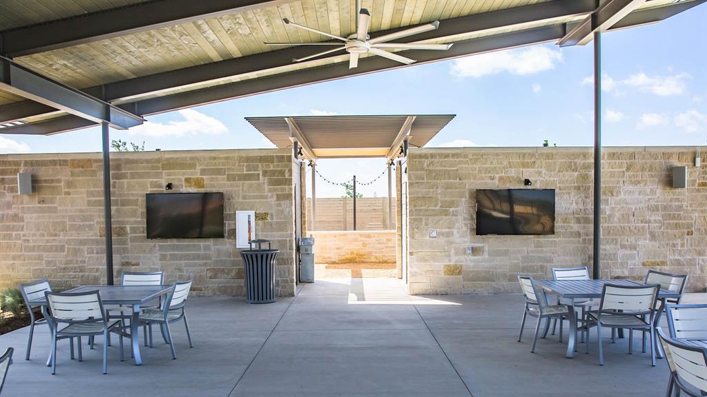 Pending | 5641 Pradera  Road Fort Worth, TX 76126 21