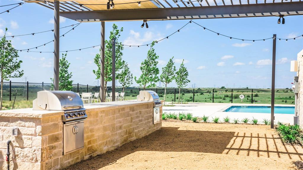 Pending | 5641 Pradera  Road Fort Worth, TX 76126 22