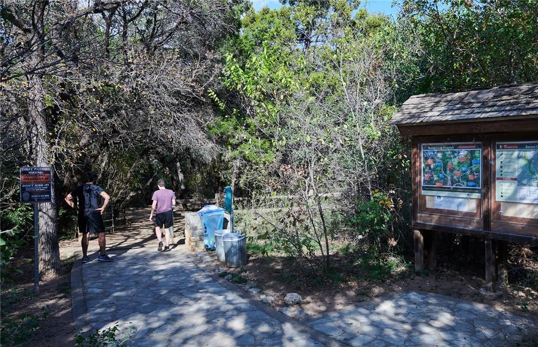 Active | 4704 Sunset Trail #1201 Austin, TX 78745 9