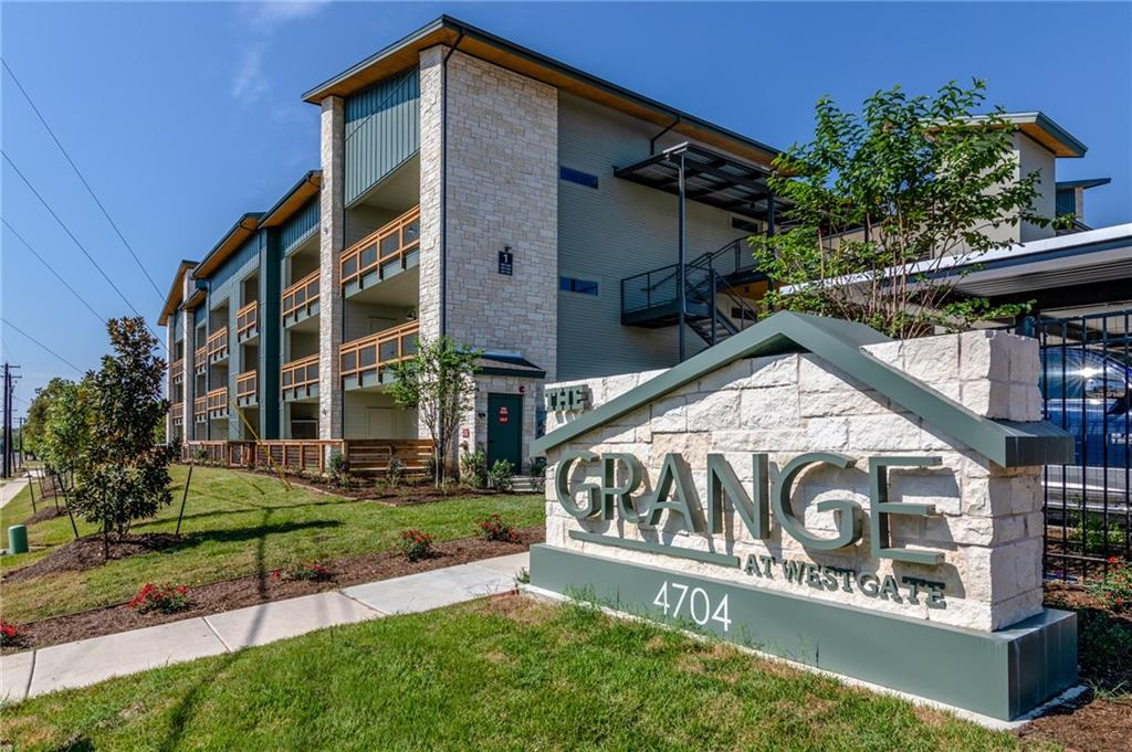 Active | 4704 Sunset Trail #1203 Austin, TX 78745 10